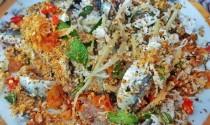 Một vài điểm ăn uống và đặc sản Phú Quốc