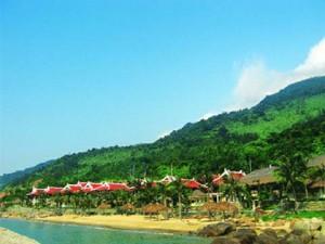 Du lịch Phú Quốc hội nghị