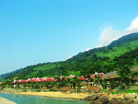 Du lịch Phú Quốc hội nghị 3 ngày 2 đêm