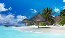 Du lịch Đảo xanh Phú Quốc