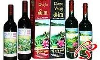 Những đặc sản Phú Quốc mua về làm quà.