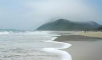 Đảo Quan Lạn – khu du lịch hè 2014