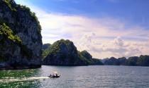 Du lịch hè hấp dẫn ở đảo ngọc Cát Bà