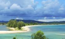 Đến Phú Quốc – Ngắm bãi biển đẹp số 1 thế giới!