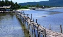 Truyền thuyết ông Đạo Đụn – Hàm Ninh – Phú Quốc