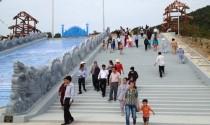 Du lịch Phú Quốc đến thăm Thiền viện Trúc Lâm hộ quốc