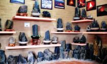 Bảo tàng cội nguồn Phú Quốc- Kiên Giang