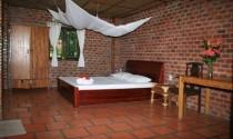 Mai Spa – Khu nghỉ dưỡng phù hợp cho các tour du lịch hè Phú Quốc
