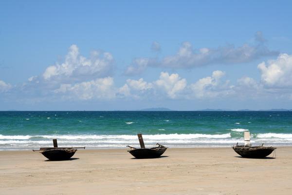 Du lịch đảo Cô Tô siêu xinh đẹp