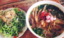 4 món ngon được du khách yêu thích của Quảng Bình