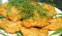 Top 5 món ăn cực kì đặc sắc của ẩm thực Hạ Long